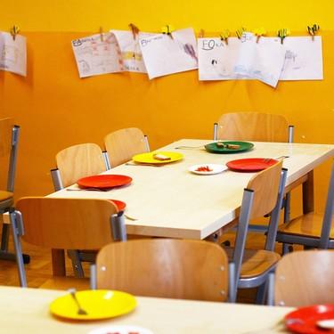 Los comedores escolares a examen: qué opinan los padres y madres españoles sobre sus políticas de alimentación