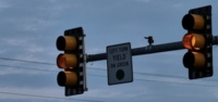 Este algoritmo del MIT quiere que cojas todos los semáforos en verde