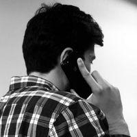 Telcel y AT&T deberán entregar datos de las llamadas telefónicas que descalificaban a López Obrador antes de la elección