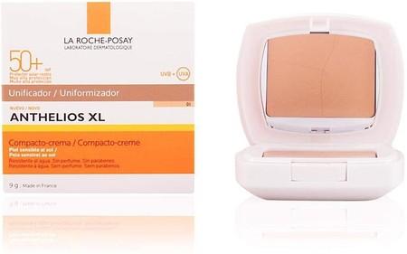 La Roche Posay Maquillaje Compacto