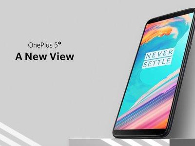 Hackeo a OnePlus: he comprado recientemente en Oneplus.net, ¿qué hago ahora?