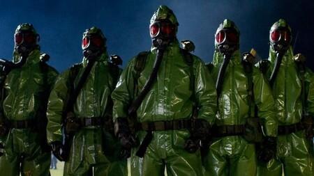 The Crazies Quarantine 800x450