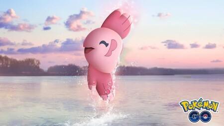 Pokémon GO: todos los Jefes de Incursión para derrotar durante el evento Día de San Valentín 2021