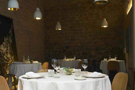 Kresios Bcn Restaurante 14