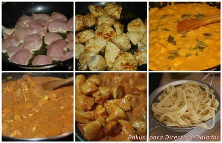 fetuccini-con-curry-madras-pap.jpg