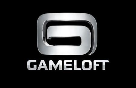 Gameloft quiere que sus juegos salgan al mismo tiempo en Windows Phone
