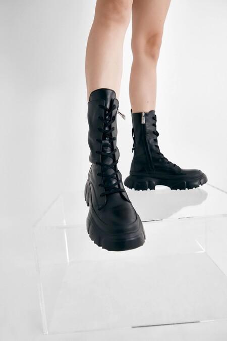 Zara Bf 2020 Zapatos Suela Ruda 04