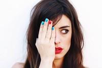 Ideas para vestir tus uñas esta nueva temporada