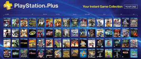 ¿Debo seguir pagando PS Plus si sólo tengo PS3?