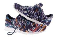 Missoni y Converse, un detalle para los pies que pocos podrán disfrutar