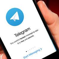 Rusia va en serio: la petición de bloqueo a Telegram por no ceder datos de los usuarios acaba en los tribunales