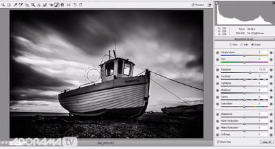 Consejos para usar diferentes filtros y conseguir mejores fotografías