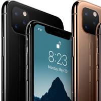 Ming-Chi Kuo pone encima de la mesa sus predicciones para el iPhone de 2020