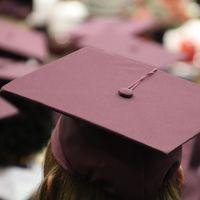 Universidad Google: por 300 dólares y en seis meses obtendrás un certificado que ellos equiparan al de una carrera universitaria