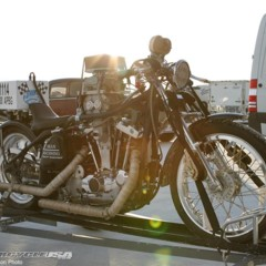 Foto 14 de 14 de la galería bonneville-speed-trial-2007 en Motorpasion Moto