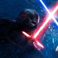 El guión inédito de Colin Trevorrow para 'Star Wars' podría haber sido filtrado: así es 'El ascenso de Skywalker' que nunca vimos