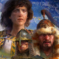 Age of Empires 4 anuncia prueba de juego gratuita para todo el mundo en PC y te contamos cómo apuntarte