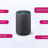 Alexa sigue creciendo en México: el asistente inteligente ya es compatible con los decodificadores de Izzi y Totalplay