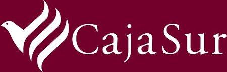 Cajasur, la caja que por mantener su 'esencia' acabó intervenida