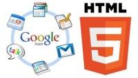 Google Apps dejará de dar soporte a los navegadores antiguos en agosto