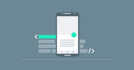 Google actualiza las políticas del programa para programadores de Google Play