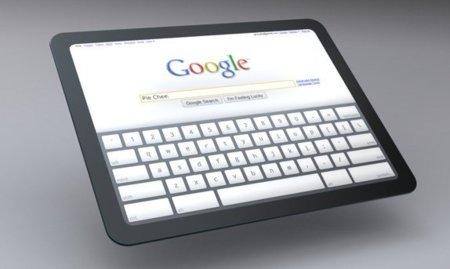 Acer busca a las operadoras para lanzar sus tablets