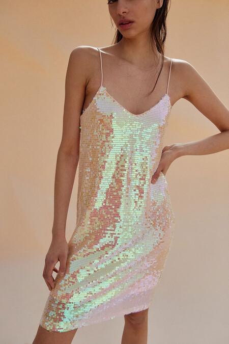 Vestido Sfera Verano 2021 04