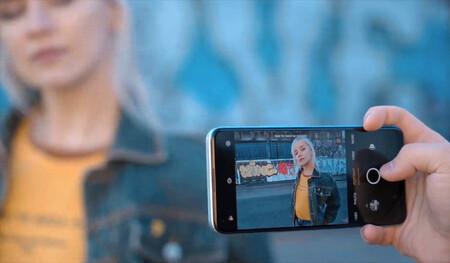 Realme 8 Pro Camera 02