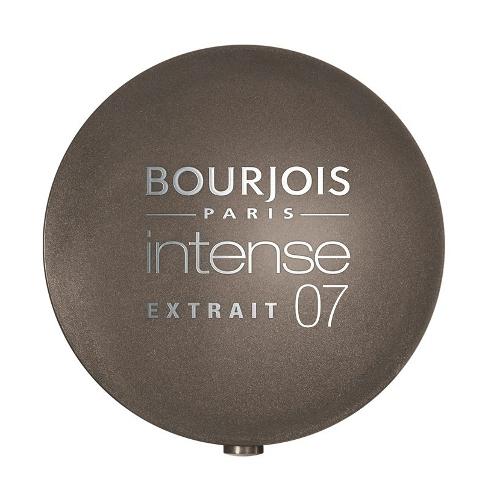 Foto de Las sombras de ojos Intense Extract de Bourjois: color larga duración (7/10)