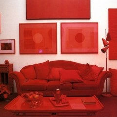 decorar-en-rojo-y-blanco