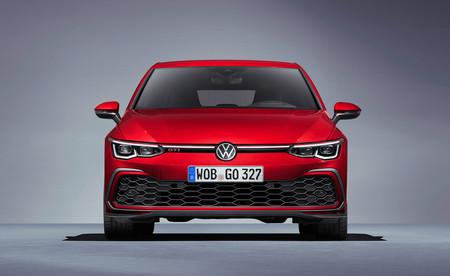 El nuevo Volkswagen Golf GTI ya tiene precio: el compacto deportivo de 245 CV parte en Alemania de 37.607 euros