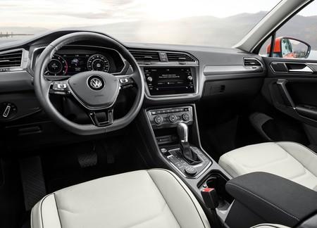 Volkswagen Tiguan Allspace 2018 1600 3c