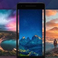 Cambia los fondos de pantalla de otros móviles y a distancia con esta curiosa aplicación