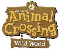 Animal Crossing: Wild World, otro éxito de la DS