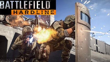 Más de 6 millones de jugadores se han partido la cara en la beta abierta de Battlefield: Hardline