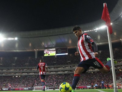México no estaba preparado para ver una final de fútbol solo por internet