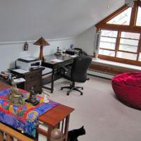 Hacienda y su calculada ambigüedad en la deducción de gastos cuando se trabaja en casa