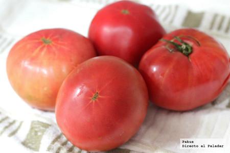 tomates_rosas_sierra_aracena_huelva