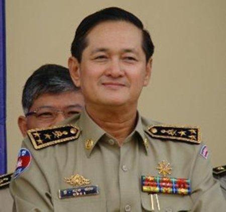 Sin extradición: ley de inmigración. Camboya deportará al cofundador de The Pirate Bay