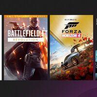 75 juegos de Xbox, Xbox 360, Xbox One y Xbox Series X|S de oferta: venta especial de Microsoft Store tiene cientos de títulos con descuento
