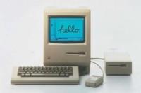 Las mejores aplicaciones del Macintosh original [Especial 30 aniversario Macintosh]