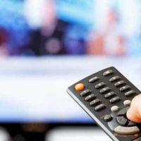 Próximo 31 de diciembre se dejarán de transmitir las últimas señales analógicas de TV