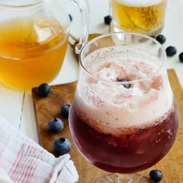 Nuestras mejores recetas con cerveza para el Día de San Patricio