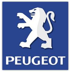 Peugeot está estudiando la creación de un operador móvil virtual