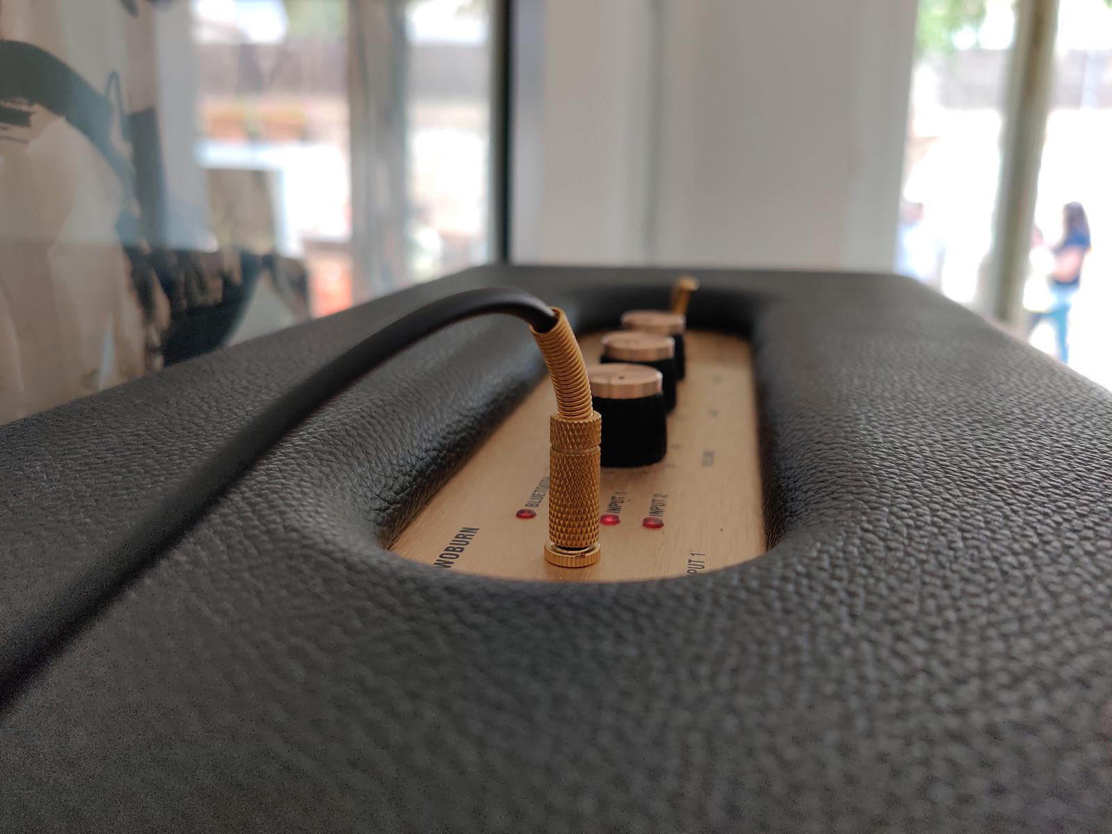 Foto de OnePlus 7, galería fotográfica (15/52)