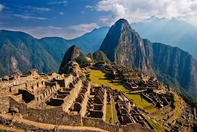 Un visado común para Colombia, Perú y Ecuador para 2014