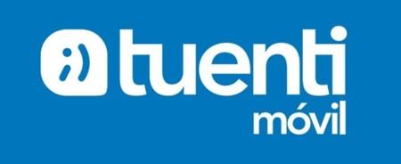 Tuenti Móvil también compensará con cinco euros a sus clientes por la caída de la red