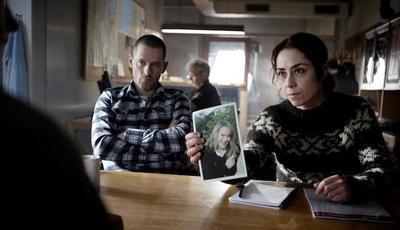 'Forbrydelsen', ¿por qué es una buena idea empezarla por su segunda temporada?