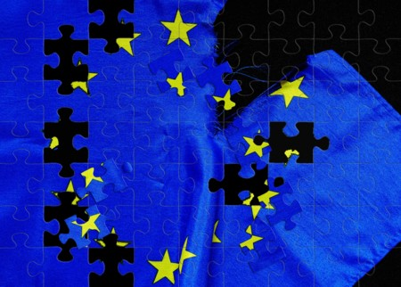 Como Le Sentaria El Brexit A Espana 1