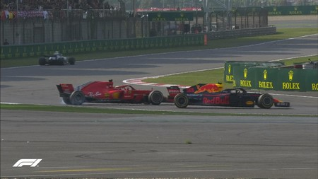 accidente-verstappen-vettel